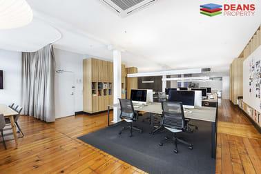 Suite 9/50 RESERVOIR STREET Surry Hills NSW 2010 - Image 3
