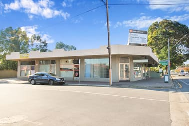 201 Payneham Road St Peters SA 5069 - Image 3