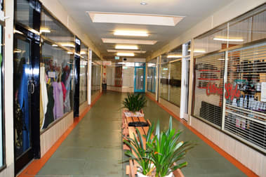 Shop 17/21 - 29 Bridge Street Muswellbrook NSW 2333 - Image 2