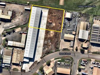 15-19 Mansell Street(Northern Portion) - T4-5 Wilsonton QLD 4350 - Image 1
