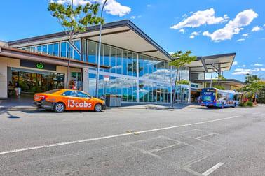 5/16 Ashgrove  Avenue Ashgrove QLD 4060 - Image 1