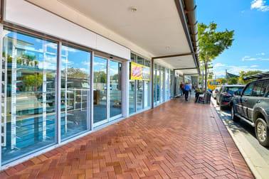 5/16 Ashgrove  Avenue Ashgrove QLD 4060 - Image 3