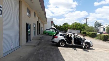 5/35 Tradelink Road Browns Plains QLD 4118 - Image 1