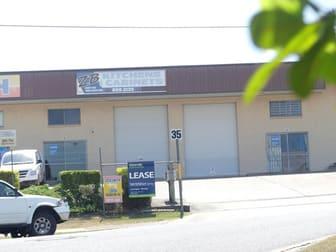 5/35 Tradelink Road Browns Plains QLD 4118 - Image 3