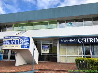 7/260 Morayfield Rd Morayfield QLD 4506 - Image 2