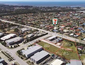 3-7 Baylink Avenue Deception Bay QLD 4508 - Image 1