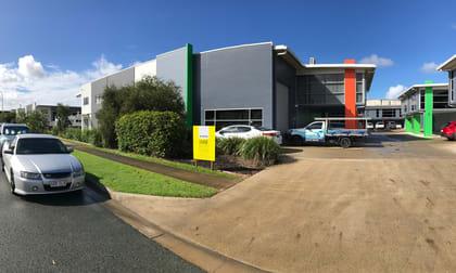 1/2-6 Focal Avenue Coolum Beach QLD 4573 - Image 1