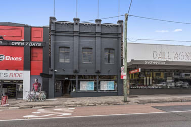 18 Parramatta Road Stanmore NSW 2048 - Image 1