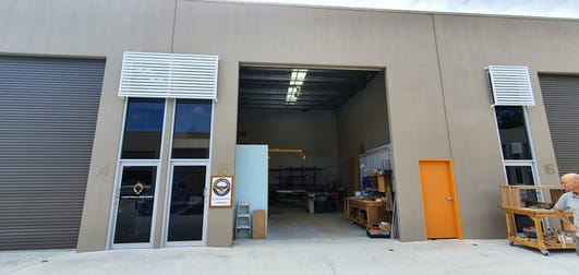 15/14 Technology Drive Arundel QLD 4214 - Image 1