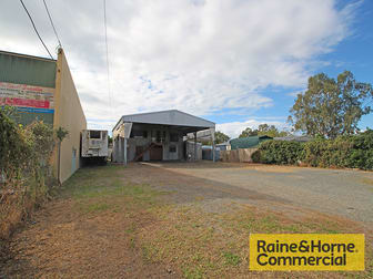 58 Beach Street Kippa-ring QLD 4021 - Image 1