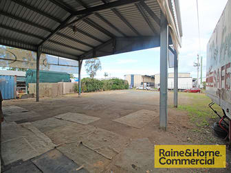 58 Beach Street Kippa-ring QLD 4021 - Image 3