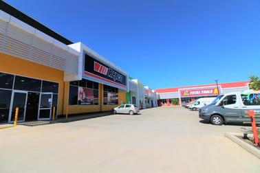 4/234 McDougall Street Wilsonton QLD 4350 - Image 1