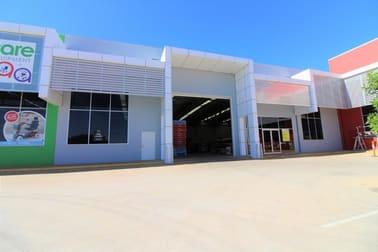 4/234 McDougall Street Wilsonton QLD 4350 - Image 2