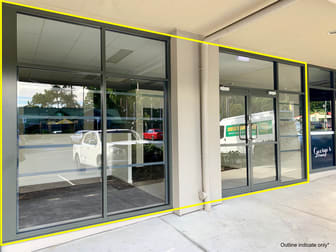 S4/148 Maudsland Road Oxenford QLD 4210 - Image 2