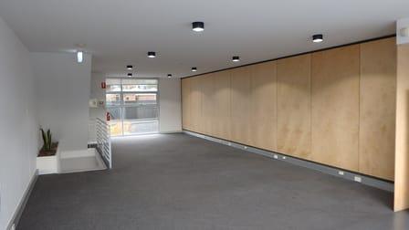 13 Yarra Street South Melbourne VIC 3205 - Image 1