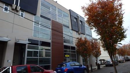 13 Yarra Street South Melbourne VIC 3205 - Image 2
