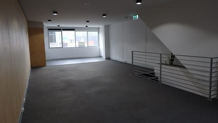 13 Yarra Street South Melbourne VIC 3205 - Image 3