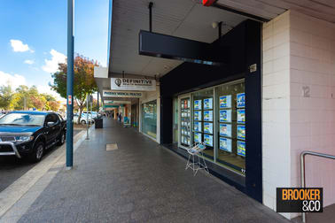 Revesby NSW 2212 - Image 3