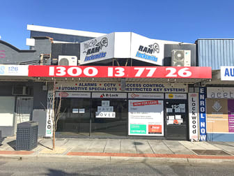 122 Foster Street Dandenong VIC 3175 - Image 1