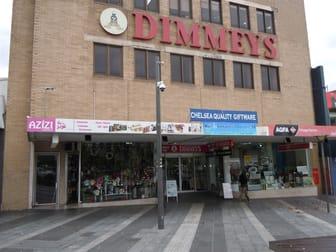 Shop 3/1-7 Langhorne Street Dandenong VIC 3175 - Image 1