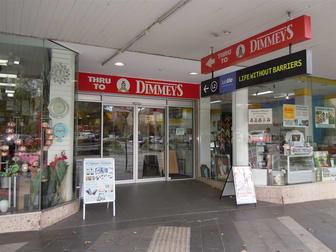 Shop 3/1-7 Langhorne Street Dandenong VIC 3175 - Image 2
