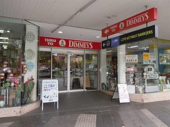 Shop 4/1-7 Langhorne Street Dandenong VIC 3175 - Image 2