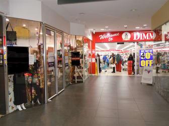 Shop 4/1-7 Langhorne Street Dandenong VIC 3175 - Image 3