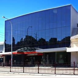 696 Pittwater  Road Brookvale NSW 2100 - Image 1