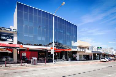 696 Pittwater  Road Brookvale NSW 2100 - Image 3