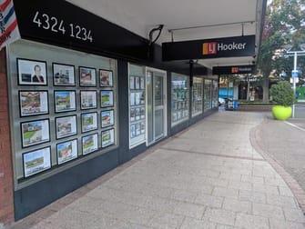 Shop 1 & 2/139 Mann Street Gosford NSW 2250 - Image 1