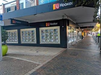 Shop 1 & 2/139 Mann Street Gosford NSW 2250 - Image 2