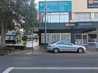 Shop 1 & 2/139 Mann Street Gosford NSW 2250 - Image 3