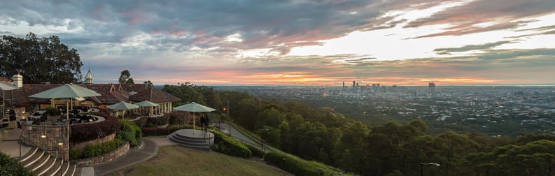 1012 Sir Samuel Griffith Drive Mount Coot-tha QLD 4066 - Image 1