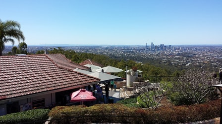 1012 Sir Samuel Griffith Drive Mount Coot-tha QLD 4066 - Image 2