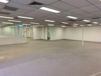 Unit 4/5-15 Epsom Road Rosebery NSW 2018 - Image 2
