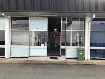5/18 Strathaird Road Bundall QLD 4217 - Image 3