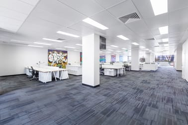 507 Murray Street Perth WA 6000 - Image 3