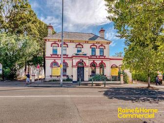 263 Queen Street Campbelltown NSW 2560 - Image 1