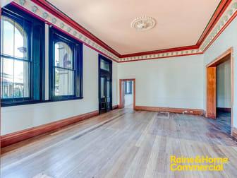 263 Queen Street Campbelltown NSW 2560 - Image 3