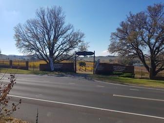 4698 Mitchell Hwy Orange NSW 2800 - Image 2
