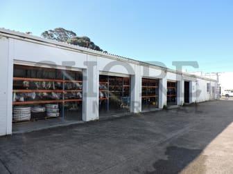 18 Roger Street Brookvale NSW 2100 - Image 2
