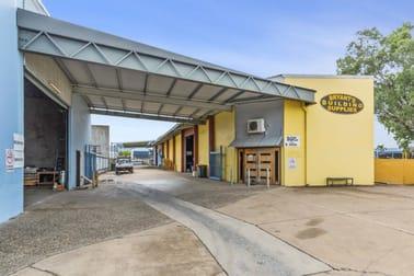 92 - 94 Hollingsworth Street Kawana QLD 4701 - Image 1