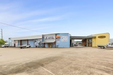 92 - 94 Hollingsworth Street Kawana QLD 4701 - Image 2