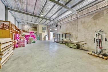 92 - 94 Hollingsworth Street Kawana QLD 4701 - Image 3