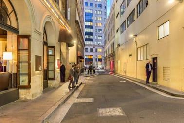 Ground Floor/75 Pitt Street Sydney NSW 2000 - Image 3