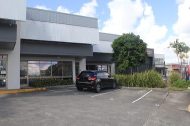 6/139 Sandgate Road Albion QLD 4010 - Image 2