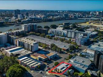 258 Montague Road West End QLD 4101 - Image 2