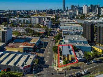 258 Montague Road West End QLD 4101 - Image 3