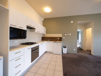 Lvl 1, Unit 3104/12 Sir John Overall Drive Helensvale QLD 4212 - Image 2