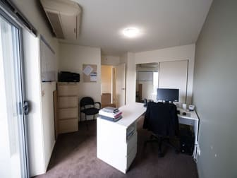 Lvl 1, Unit 3104/12 Sir John Overall Drive Helensvale QLD 4212 - Image 3